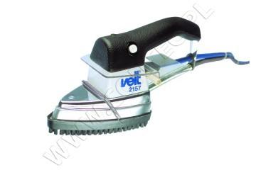 V-1215760050