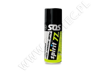 SPIRIT-77