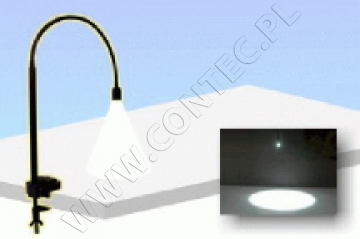 WY-LAMP KHL 168