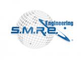 smre_logo.png