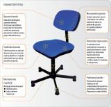 krzeslo.jpg
