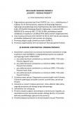 regulamin-promocji-schmetz-1-001.jpg