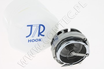 J667156044J7R