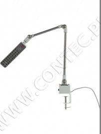 PROF-LAMPA 30LED TYP C