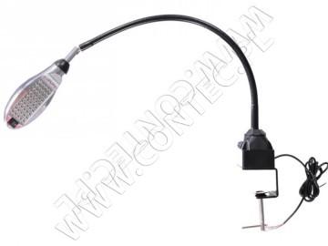 PROF-LAMPA 50LED TYP C