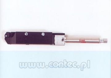 DEN-SPU1M01
