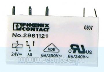 BU-059859