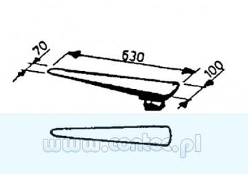 V-3105220810