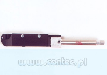 DEN-SPU1M03