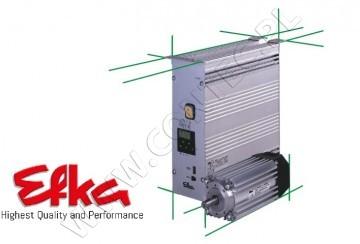 EFKA-DC1550/DA321G5321Y/V820