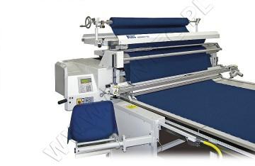 Compact E100-400