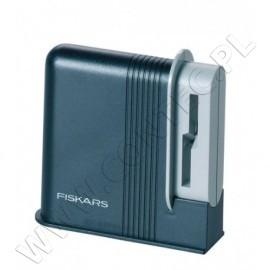 FISKARS-9600